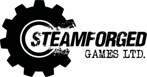 steamforge dark souls board game