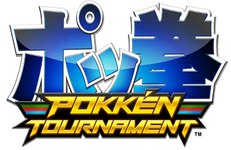 Pokken Tournament: Crognunk