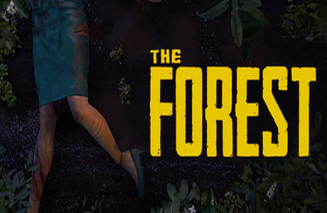 """The Forest"" To Make Its Playstation 4 Splash 2018 – New Trailer"