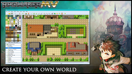 rpg maker mv picture 2