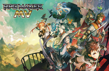 rpg maker mv delayed 2019
