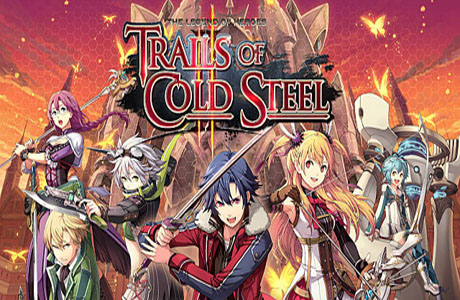 trails of cold steel feature image