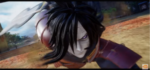 madara uchiha jump force
